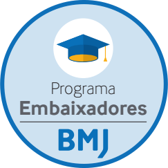 embaixadores-bmj